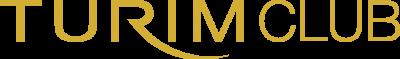 Logo Turim Club
