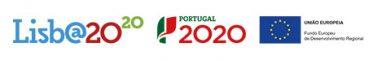 portugal-2020-logo